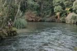 Waitahanui River